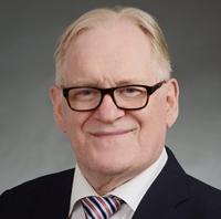 Pentti Åman