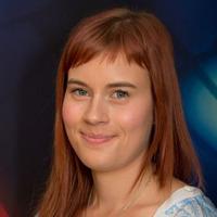 Sarita Kirves