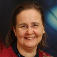 Kirsi Järvelin