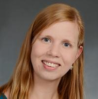 Johanna Aittola