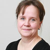 Eira Alajuuma