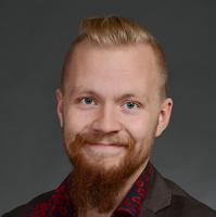 Janne Alakiuttu
