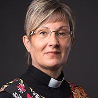 Anna-Leena Häkkinen