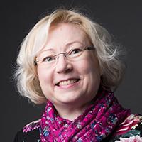 Anne Schönberg