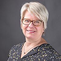 Anne Hautamäki
