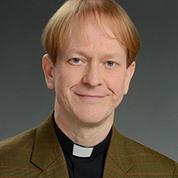Ari-Pekka Metso