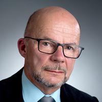 Antti Berg