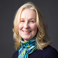 Eija Röning