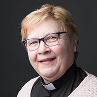 Elina Hyvönen