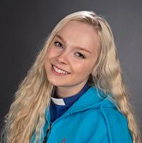 Elisa Annala