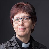 Hannele Lusikka