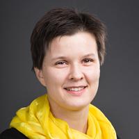 Kaarina Haukipuro