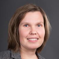 Maija Hekkala
