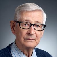 Pentti Hukkanen