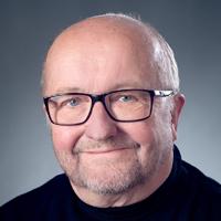 Markku Ikäheimo