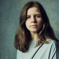 Irina Niskala