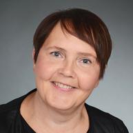 Marjo Jämsä