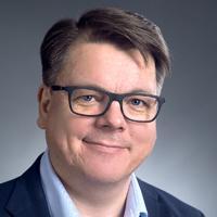 Tommi Jämsä