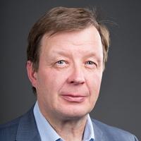 Hannu Jaakkola