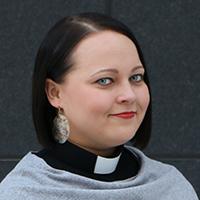 Jenna Utriainen