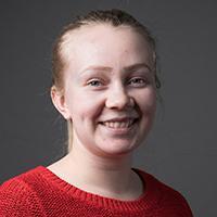 Jenny Jurvakainen