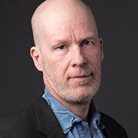 Juha Valppu
