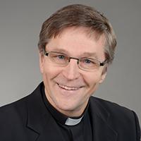 Jukka Kolmonen