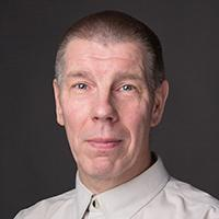 Jukka Rönkönharju