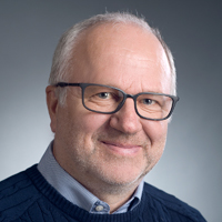 Juha Jurmu