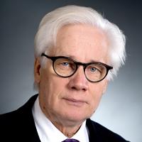 Mikko Kälkäjä
