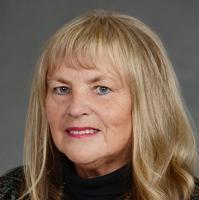 Kaarina Kailo