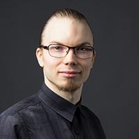 Kalle Taskila