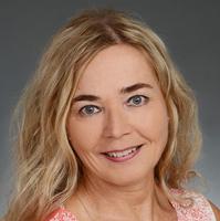 Soili Kallio-Pulkkinen