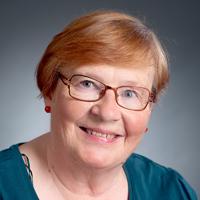 Marja-Liisa Karttunen