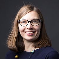Katri Sippola