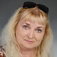 Marjo Kemppainen
