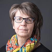 Elisa Klasila