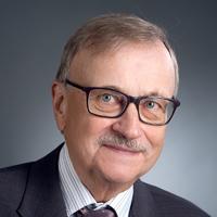 Kyösti Kokkonen