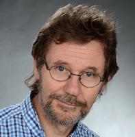 Jarmo Komulainen