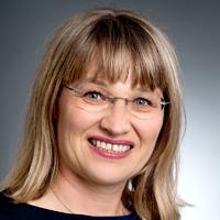 Ulla Korkeala