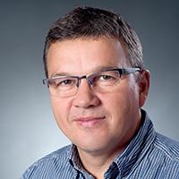 Antti Korkiakoski