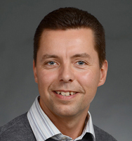 Hannes Kortesalmi