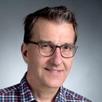 Mikko Koskela