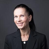 Kristiina Karimäki