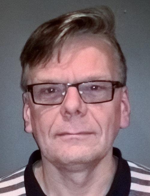 Pekka Kujala
