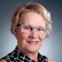 Hannele Kurkela