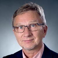 Pekka Laukkanen