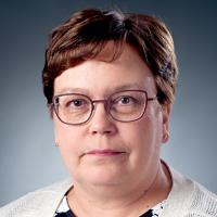 Anna-Maija Lawson Hellu