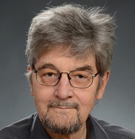 Johannes Littow