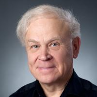 Juhani Liukkonen